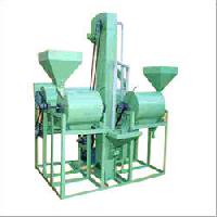 Agro Processing Machines