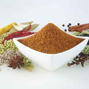 Hing Masala Powder