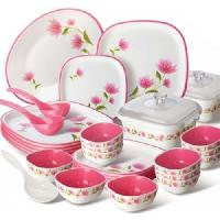 Kitchen Crockery