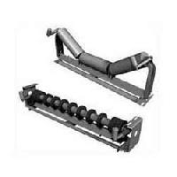 Conveyor Spare Parts
