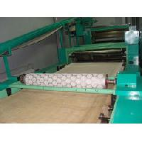 Biscuit Cutting Machine