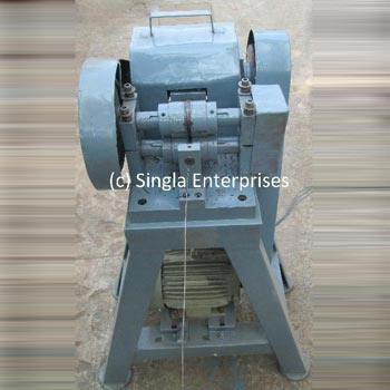 Tyre Bead Wire/steel Wire Remover Machine