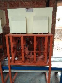 Automatic cashew Cutter ( Cashew Shelling Machine )