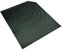 Plastic Slip Sheet