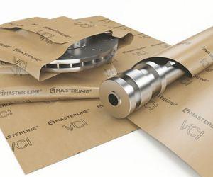 Vci Anticorrosion Paper