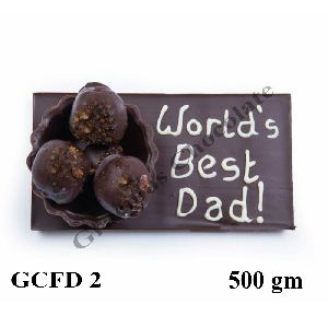 Fathers day Choco combo