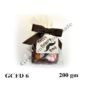 Fathers day choco pack
