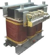Transformer Lamination Core Assemblies