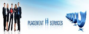 Lal human resource management service