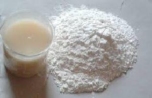 Corrugation Gum Powder
