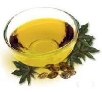 Neem Herbal Oil