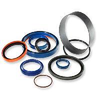 Cylinder Seal Kits