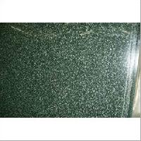 Pearl Green Granite Slabs