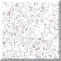 Pearl White Granite Slabs