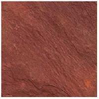 Red Slate Stones