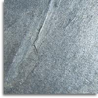 Silver Grey Slate Stone Slabs