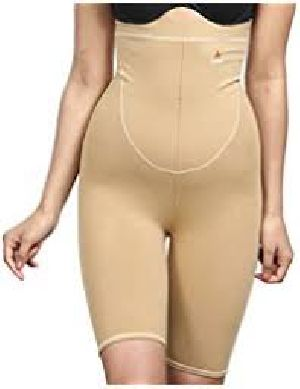 2e6a5a1892 Ladies Body Shaper - Manufacturers