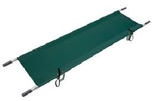 Stretchers - Manufacturers, Suppliers & Exporters in India