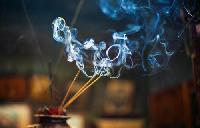 Perfume Incense Sticks