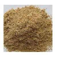 De Oiled Rice Bran