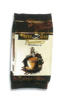 Shree Tea