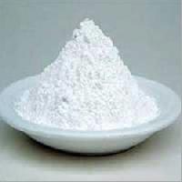Magnesium Acetate Tetrahydrate