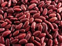 Rajma Red Kidney Beans