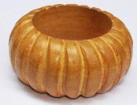 Wooden Napkin Rings 6