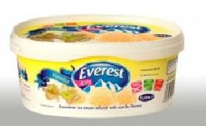 Everest Vanilla Ice Cream