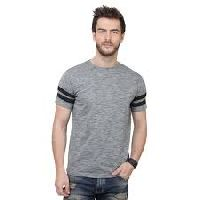 Half Sleeve T-shirt