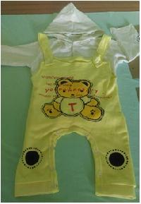 toddlers clothing for babies