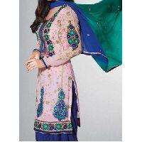 Kashmiri Salwar Suits