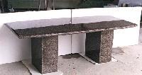 Granite Furniture