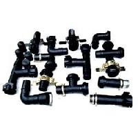 Sprinkler Pipe Fittings