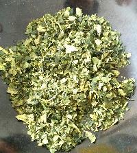Organic Matcha Tea Leaf (Ten-Cha)