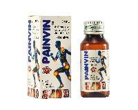 Painvin Oil