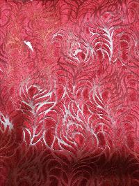 Textile Value Addition Services
