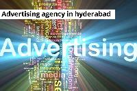 Advertising Agencies Services