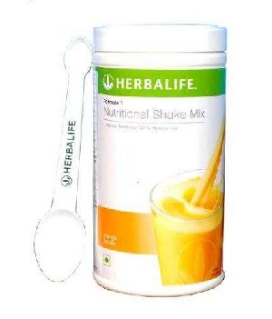 Herbalife Nutritional Shake Mix