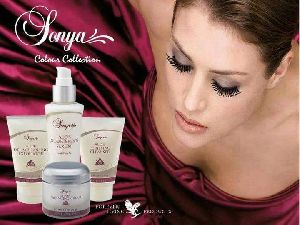 Forever Living Skin Care Products