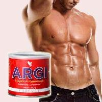 Forever Argi Dietary Supplement