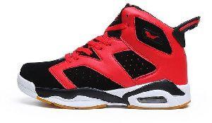 Oem Sports Shoes