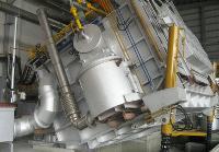Aluminum Fabrication Equipment