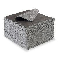 Universal Absorbent Pads & Rolls