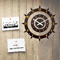 Jumbo Premium Wall Clocks