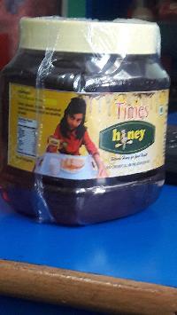 Natural Indian Honey