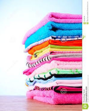 Pabex Reactive Dyes