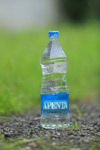 1 Litter Drinking Water