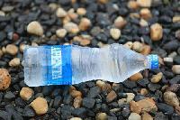 1l Bottle Packaged Drinking Water