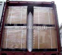 Dunnage Air Bags